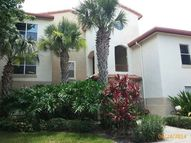 827 Camargo Way #207 - Camargo Unit 207 Altamonte Springs FL, 32714