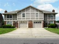 1909-11 Nw 6th St Ter Blue Springs MO, 64014