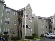 4210 Wilshire Blvd. #302-B Wilmington NC, 28403