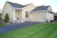 15715 50th Place North Plymouth MN, 55446