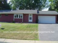 5850 Lower 182nd St W Farmington MN, 55024