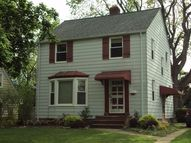 4239 W. 62nd Street Cleveland OH, 44144