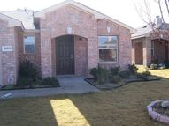 10021 Cougar Trail Fort Worth TX, 76108