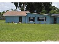 6611 Bass Highway Saint Cloud FL, 34771