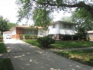 242 Indiana Street Park Forest IL, 60466
