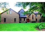 205 Blackthorn Drive Butler PA, 16002