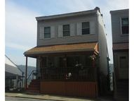 7225 Baker Pittsburgh PA, 15206