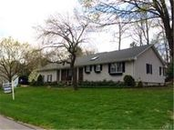 2 Dempsey Road Ansonia CT, 06401