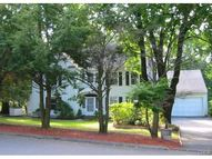9 Connecticut Avenue Danbury CT, 06810