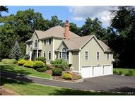 32 Deer River Lane Monroe CT, 06468