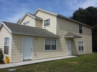 2806 Fan Palm Dr Davenport FL, 33897