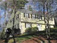 40 Rocky Point Dr Bow NH, 03304