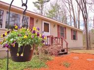 359 Suncook Valley Road Chichester NH, 03258