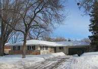 215 14th Ave Nw New Brighton MN, 55112