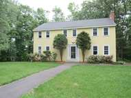 22 Chaucer Road Nashua NH, 03062