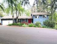 45 Tanglewood Dr Lake Oswego OR, 97035