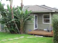 4526 Cape May Ave. San Diego CA, 92107