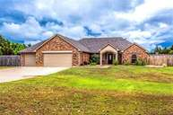 2404 County Road 1196 Tuttle OK, 73089