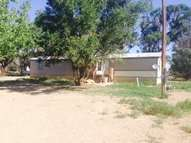 20345 Cr 83.3 Trinidad CO, 81082