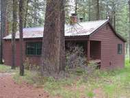 13273 Sw Tract C Rd Camp Sherman OR, 97730