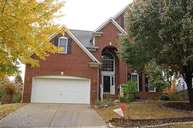 103 Mccleary Ct Raleigh NC, 27607