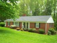 249 Fairview Mount Airy NC, 27030