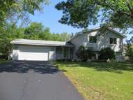 10110 49th Ave No Plymouth MN, 55442