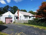 1008 Pleasant Dr Millville NJ, 08332