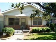 3414 Briscoe Greenville TX, 75401