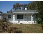 3523 W. Mcelroy Ave Tampa FL, 33611