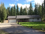 1064 Acorn Circle North Pole AK, 99705