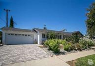 4730 Fort Worth Drive Simi Valley CA, 93063