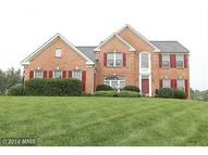 3708 Flintridge Ct Brookeville MD, 20833