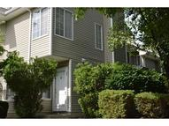 28 Stevens Ct Bedminster NJ, 07921