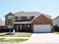 12516 Short Springs Dr Pearland TX, 77584