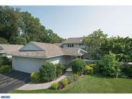 32 Tullamore Dr West Chester PA, 19382