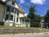1 Terrace Place New Milford CT, 06776