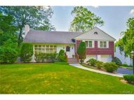 49 Coutant Drive New Rochelle NY, 10804