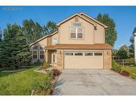 202 Egyptian Ct Fort Collins CO, 80525