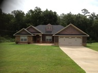 19 Isbell Road Fort Mitchell AL, 36856