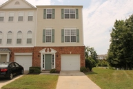 100 Chandler Chase Court Morrisville NC, 27560
