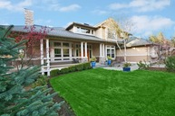 9740 White Horse Dr Kingston WA, 98346