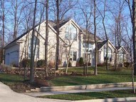 5302 Arborfield Court Fort Wayne IN, 46835