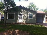 819 Town Road West Chicago IL, 60185