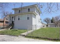 2105 N Mulligan Avenue Chicago IL, 60639
