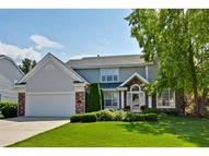 1257 William Drive Lake Zurich IL, 60047