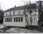 65 Freedom St #65 Hopedale MA, 01747