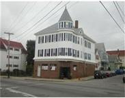 395 Belleville Ave New Bedford MA, 02746
