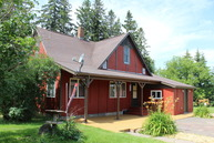 4019 E County Hwy B Superior WI, 54880