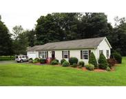 90 Highland Ave Russell MA, 01071